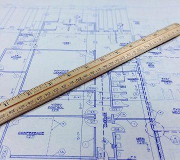 blueprint-964630